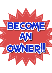 Become An Owner!!